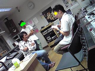 20080924present.JPG