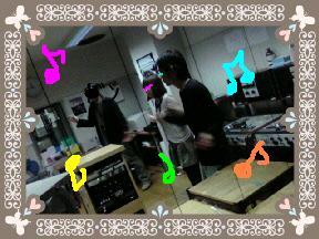 20081016-fork.jpg