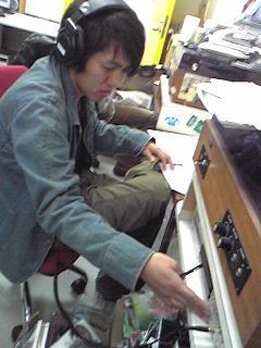 20081210senkyoku.JPG