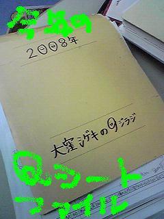 20081217qsheet.JPG