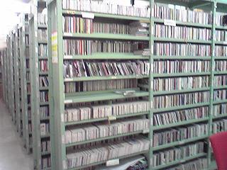 20081217recordshitsu.JPG