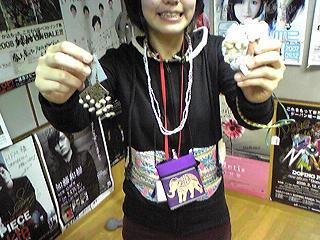 20081224presentkoukan2.JPG
