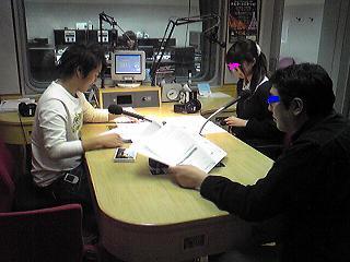 20090105meeting.JPG