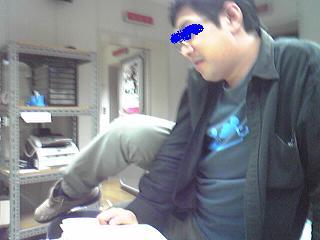 20090107don.JPG