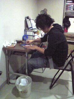 20090107ekaki.JPG