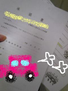 20090129sikaku.jpg