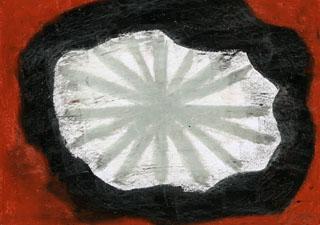 20090204pannku.jpg