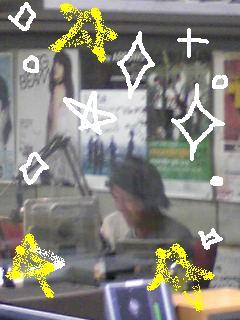 20090209sirifesu.jpg