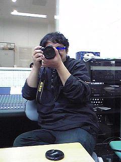 20090304johoku3.JPG