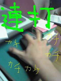 20090311renda.JPG