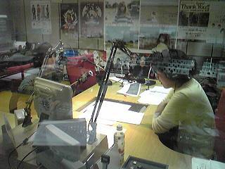 20090311riko.JPG