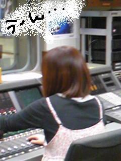 20090316annie.jpg