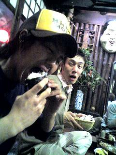 21-04-07_san3.JPG