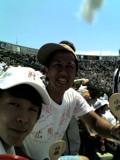 21-08-07_itakura.JPG