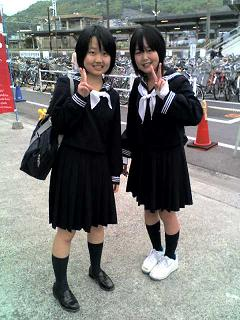 24-04-07_kaita1.JPG