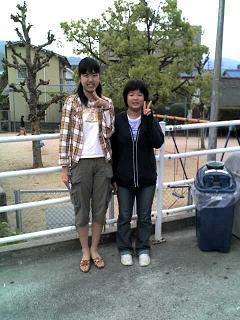 24-04-07_kaita2.JPG
