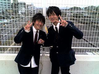 24-04-07_kaita3.JPG