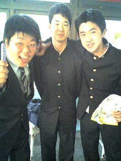 24-04-07_kaita4.JPG