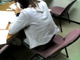 26-04-07_yu.JPG
