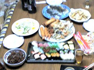 29-04-07_gotisou1.JPG