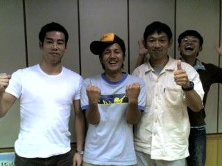 29-08-07_wakunaga.JPG
