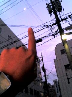 29-11-07_0643.jpg
