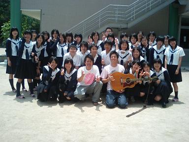 CA330011.JPG