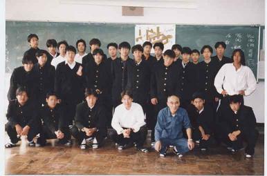 box_highschool_1.jpg