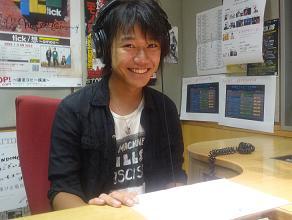 0812_hashimotokun.JPG