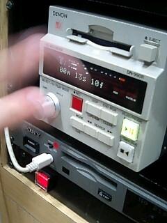 20080422-10.JPG