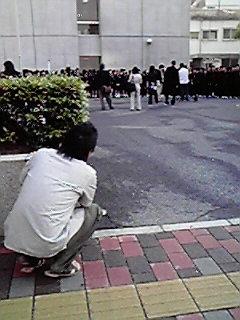 20080513-01.JPG