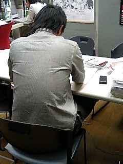 20080513-02.JPG