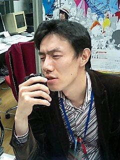 20080513-03.JPG