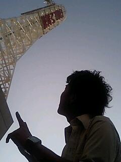 20080520-01.JPG
