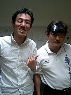 20080520-05.JPG