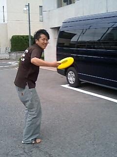 20080603-02.JPG