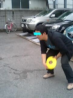 20080603-03.JPG