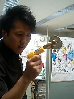 20080610-04.JPG