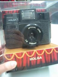 20080617-HOLGA.JPG