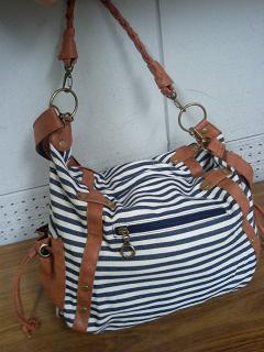 20080617-bag.JPG