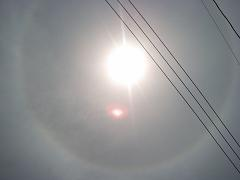 20080617-niji.JPG