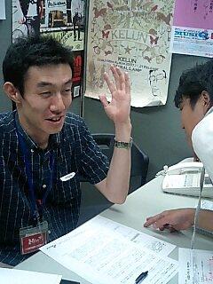 20080624-01.JPG