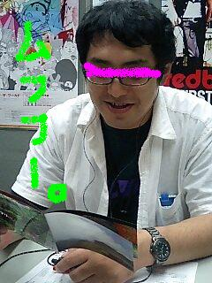 20080701-11.JPG