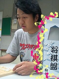 20080708-05.JPG