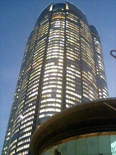 20080722-04.JPG
