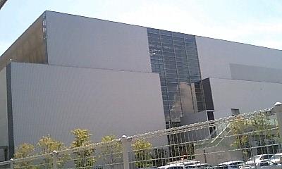20080729-01.JPG