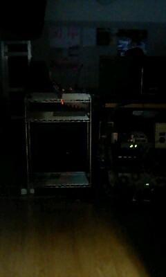 20080729-07.JPG