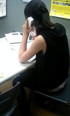 20080812-03.JPG