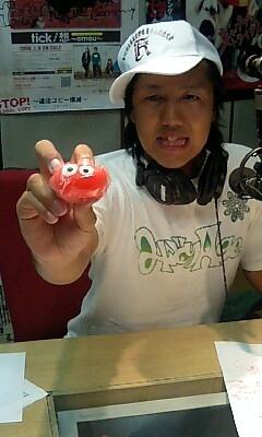 20080812-05.JPG
