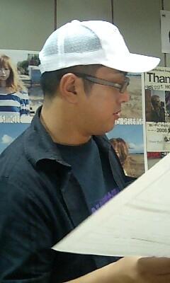 20080812-12.JPG